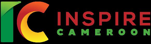 Inspire Cameroon